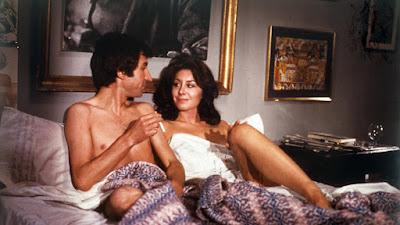 Asignatura pendiente (1977)