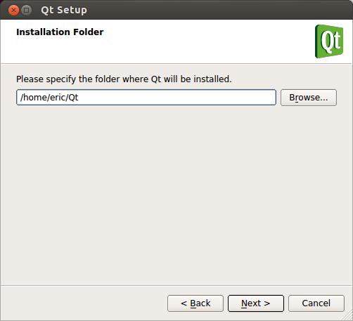 Qt open source download offline - 10000 bitcoins to usd