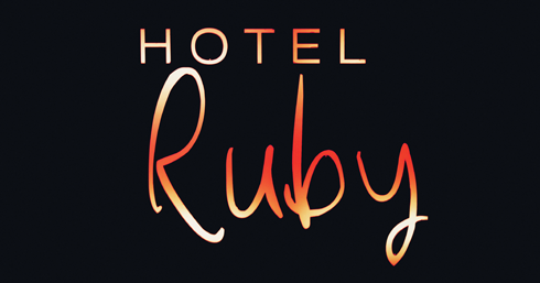 Hotel Ruby Spokane Downtown