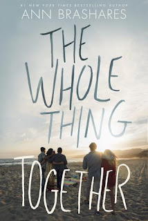 https://www.goodreads.com/book/show/31123236-the-whole-thing-together?from_search=true