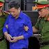 Khởi tố bắt tạm giam cựu Thượng tá công an trong vụ gian lận điểm thi ở Sơn La