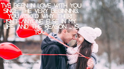 Love Quotes in English with Images latest 2019