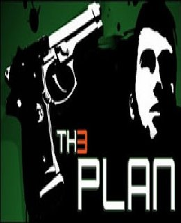 IGI 3 The Plan wallpapers, screenshots, images, photos, cover, poster