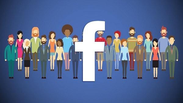 كيف يتم استهدافك على فيسبوك ؟