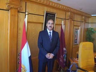 أمجاد المصريين في حرب اكتوبر ندوه بجامعة الفيوم غدا الثلاثاء