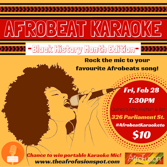 https://www.eventbrite.ca/e/afrobeat-karaoke-black-history-month-edition-tickets-95931051357