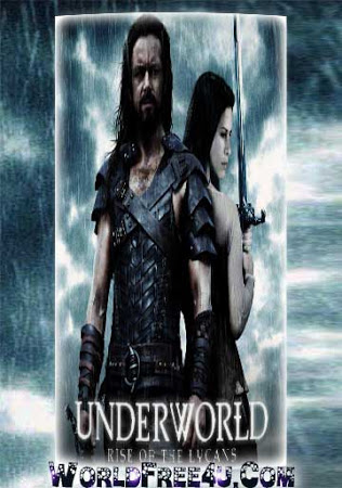 D - Underworld 1 Full Movie In Hindi Free Download 720p
