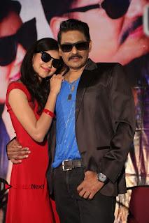 Tik Talk Telugu Movie Teaser Launch  0006.jpg