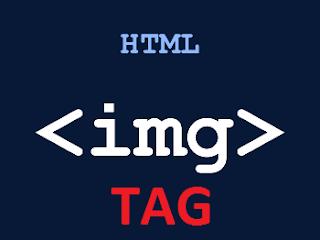 image alt & title tag html