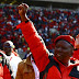 Elections 2016: 5 Reason why you must Vote for EFF - Julius Malema