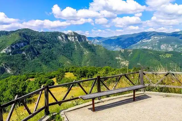 تأشيرة بلغاريا