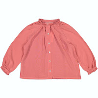 https://www.melijoe.com/us/anne-kurris-plain-blouse-239940#