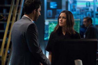 Blacklist Season 7 Image 12