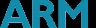 https://en.wikipedia.org/wiki/Arm_Holdings
