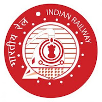 Rail Coach Factory Jobs,latest govt jobs,govt jobs,govt jobs,latest jobs,jobs,Sports Quota jobs