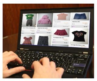jualan-baju-online