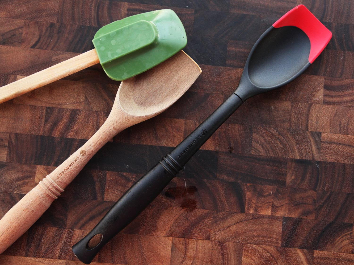 Best Spatulas to Buy Online in India