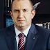 Βούλγαρος Πρόεδρος Ρούμεν Ράντεφ: «Δεν υπάρχει «Βόρεια Μακεδονία» – Δεν υπάρχει «μακεδονική» γλώσσα»