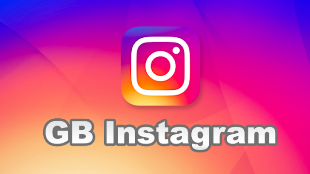 Aplikasi Instagram Mod Terbaik Versi Terbaru  Aplikasi Instagram Mod Versi Terbaru Download Foto Video Langsung
