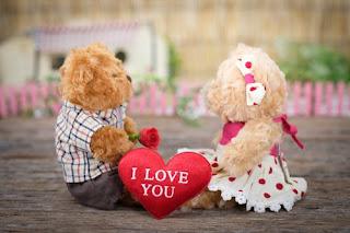 Best Love Cute Status for Whatsapp