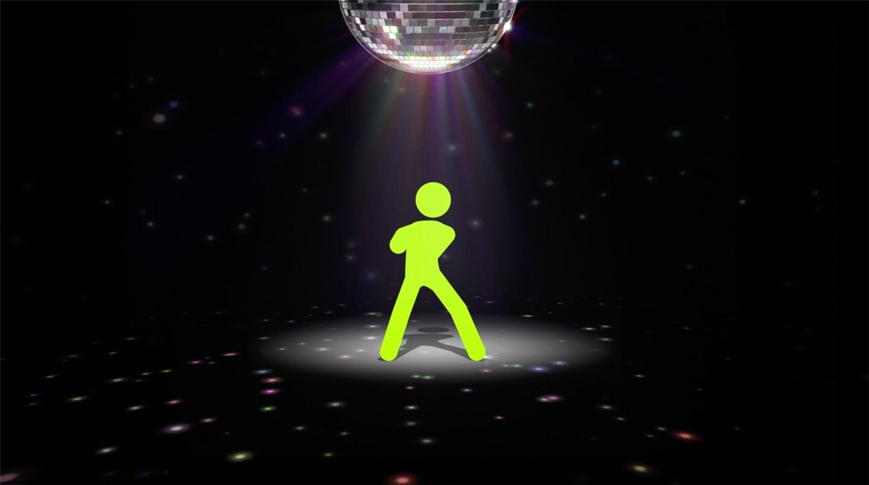 apple watchos 7 dance mode