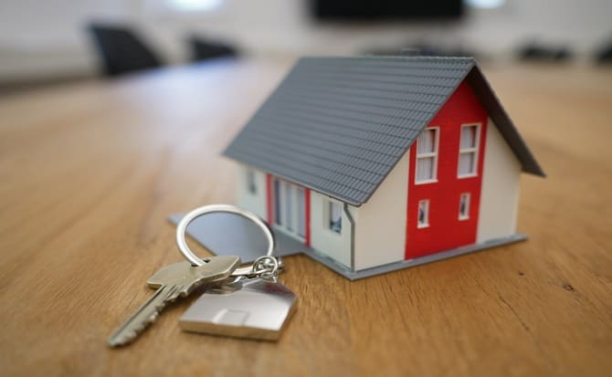 crédito, hipoteca, infonavit, inmuebles,
