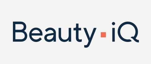Beauty iQ Watch Online Live Tv Channel