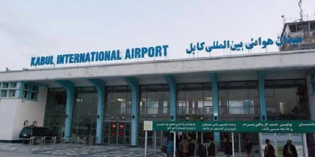 Ambil Alih Kendali, Taliban Segera Lanjutkan Penerbangan Domestik dan Internasional Bandara Kabul