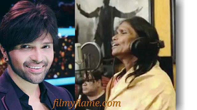 singer-ranu-mandal-ki-puri-jaankari-hindi-main