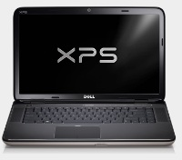 DELL XPS L502X LAN DRIVERS FOR WINDOWS 7