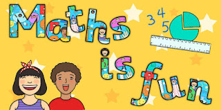 Merasa sulit untuk memahami mata pelajaran matematika, saatnya mengambil les khusus matematika di Latis Privat