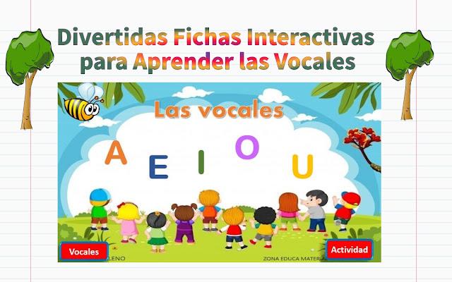 abecedario, preescolar,inicial,leer,aprender