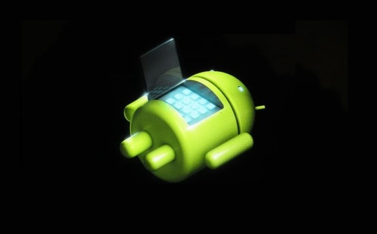 Android Data Recovery : recover data from android phones