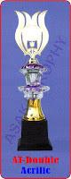 Pabrik Piala Toko Piala Dan Trophy, Piala Murah, Harga Piala, Grosir Piala, Produksi Piala, Jual Piala, Toko Piala, Agen Piala, Pabrik Piala, Piala Plastik,