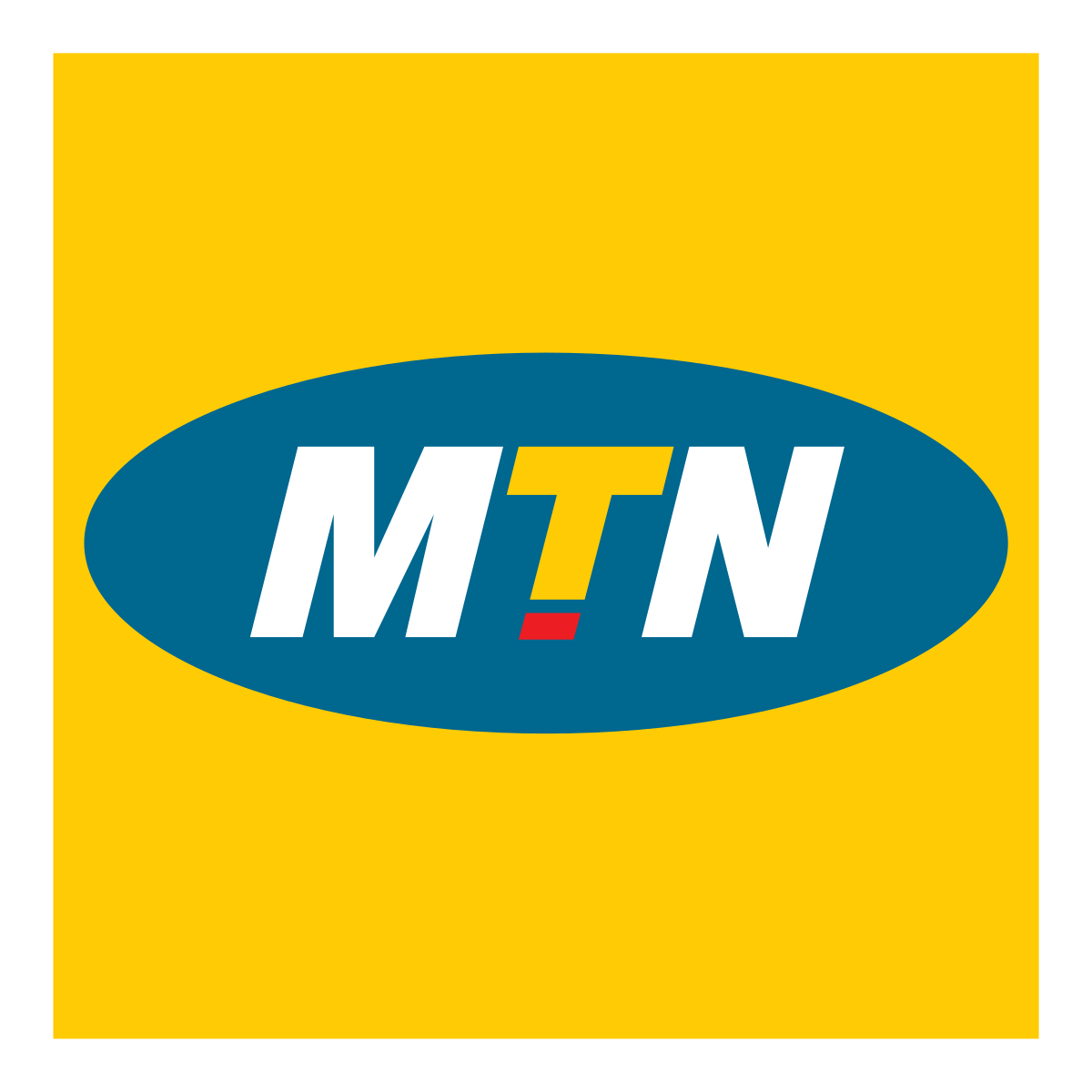 MTN Data4ME