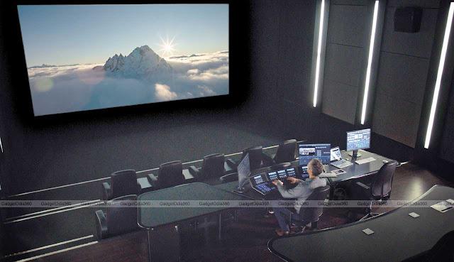 ଡଲବି ଭିଜନ: ଏହା କ'ଣ, ଏବଂ ଏହା କିପରି ଆପଣ ଙ୍କର ଚଳଚ୍ଚିତ୍ର ଏବଂ ଟିଭି ଶୋକୁ ଭଲ କରେ? (Dolby Vision)