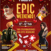Deltin presents 'EPIC Weekends' Two celebrations, one epic weekend