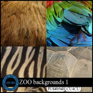 https://1.bp.blogspot.com/-IIx2feOfPpI/WSvJvqJHjnI/AAAAAAABSzI/386cx58FSF8nVkc6CuKdw4aJk5Iz1_ETQCLcB/s320/HSA_CU4CU_Zoo_Backgrounds1_pv.jpg