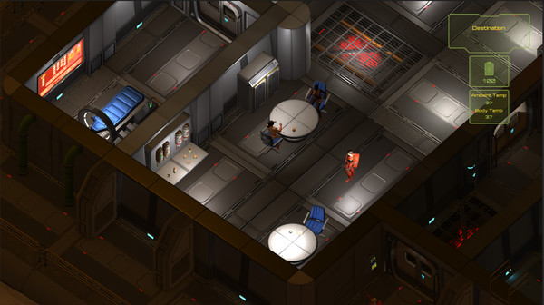 Titan Outpost Free Download PC Game Cracked in Direct Link and Torrent. Titan Outpost is an isometric, single-player role-playing game set on Titan, the sixth moon of the planet Saturn. Humanity is engulfed in an energy crisis and it's up to you to…