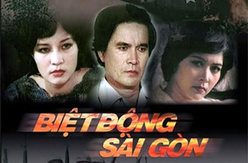Ni cô Huyền Trang: Phía sau một vai diễn để đời của Nghệ sỹ ưu tú Thanh Loan - Ảnh 4