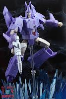 Transformers Kingdom Cyclonus 31