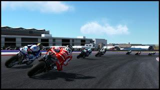 MotoGP-13-Free-Download-Setup