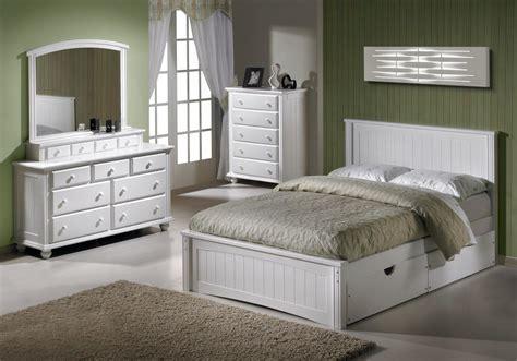 198+ Inspiring Modern Bedroom Design Ideas