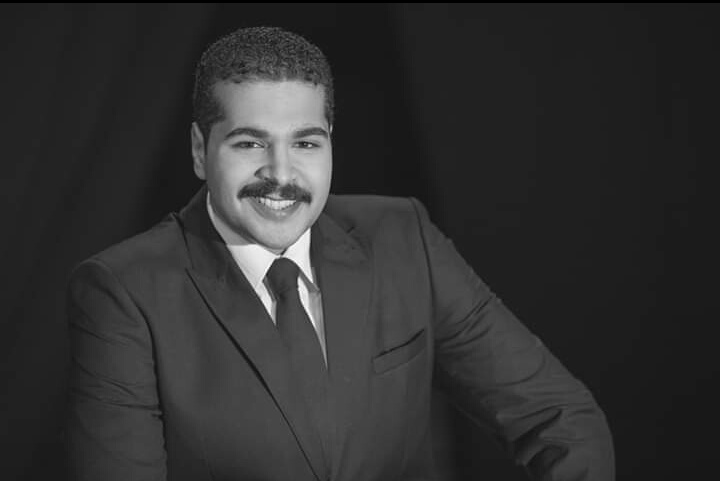 معتصم عبد العزيز : خالد جلال و علا فهمى كانا الأب و الأم لطلاب مركز الأبداع