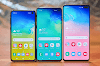 Best 5g phone that everyone can buy in india 2021
