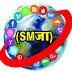 सोशल मीडिया जर्नंलिस्ट एसोसिएशन म.प्र. की जिला बैठक कल