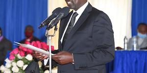 10 Reasons Why Ruto Will Win 2022