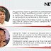 "Netizens Reacts Against Pangilinan & Macalintal Who Defended VP Leni Robredo on ""Boba"" Issue"