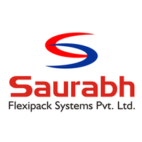 10th/ 12th/ ITI/ Diploma/ BE/  Job Vacancy In Saurabh Flexipack Systems Pvt Ltd Pune