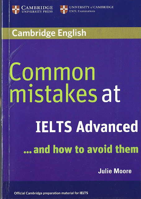 New IELTS & TOEFL Collection